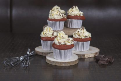 redvelvet-cupcakes